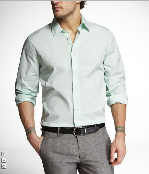 mint green shirt   Spring and Summer Collection   Pinterest ...