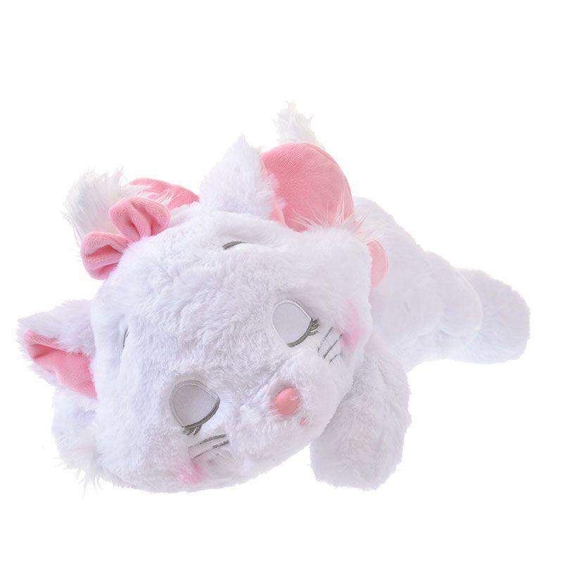 Disney Plush doll Stitch Sleepy PASTEL STYLE Japan import NEW