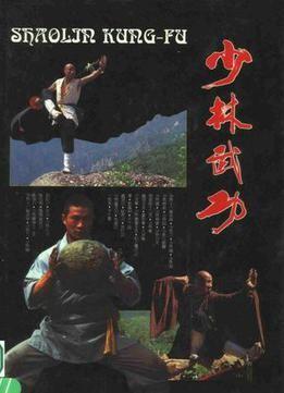 Los 7 Libros De Kung Fu De Bruce Lee Epub