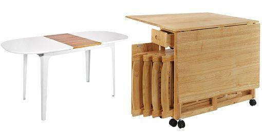 el corte inglés mesa de comedor | ideas para casa nueva | Pinterest