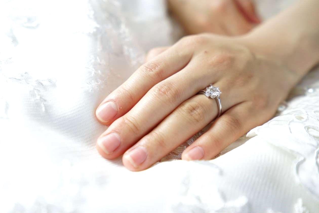 Learn Innovative Weddings Tips Wedding Ideas Wedding Expenses