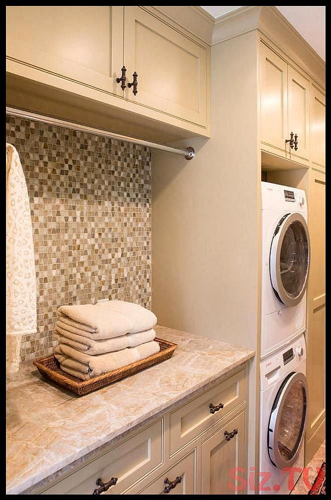 Outstandinglaundry room stackable washer dryerinfo is available on our internet site Take a look and you wont be sorry you did laundryroomstackaOutstandinglaundry room st...