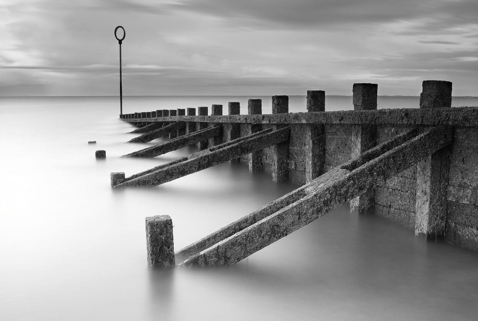Low Tide | by simpletones