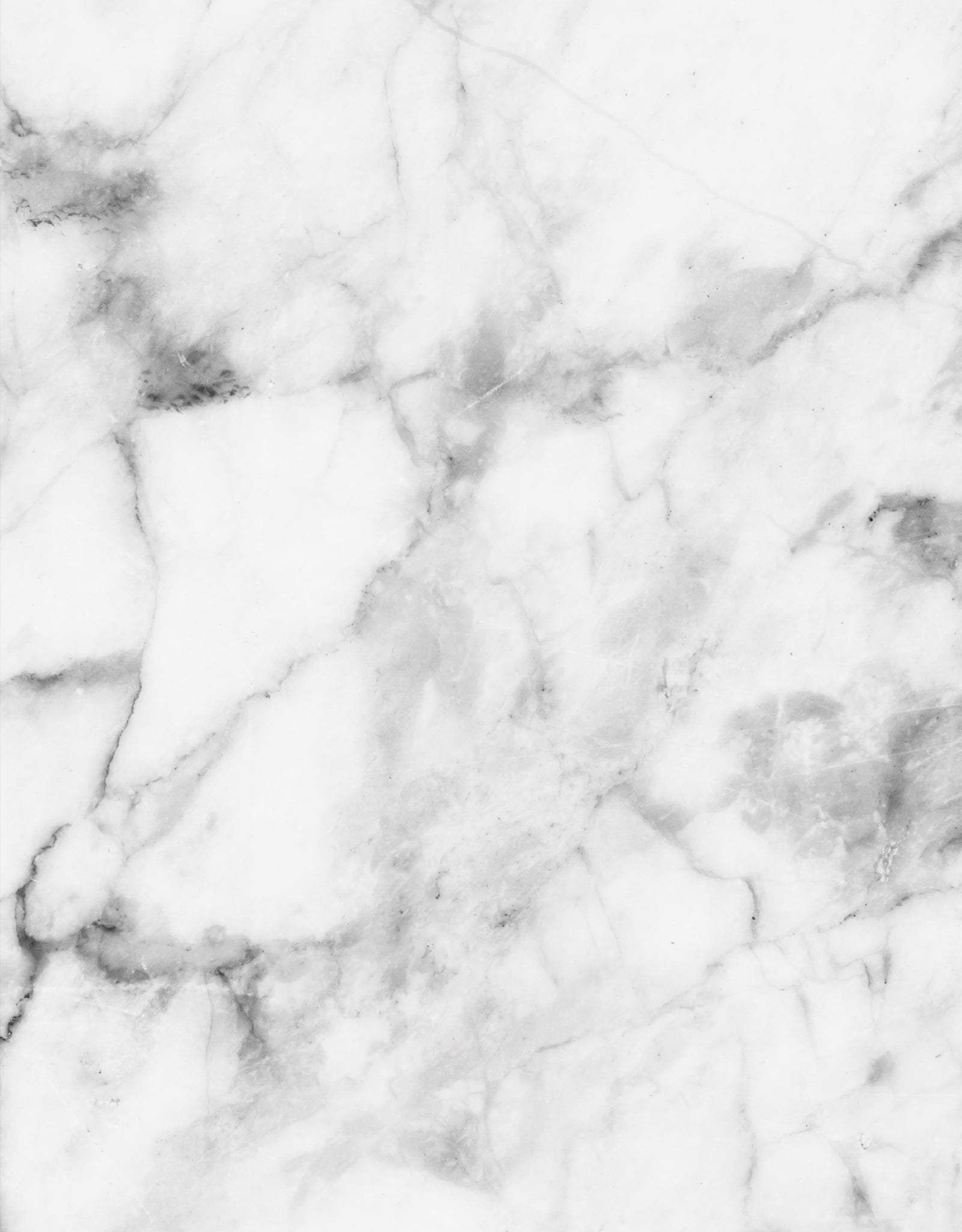 White Marble Surface Skin In 2020 White Marble Background Black And White Aesthetic White Aesthetic