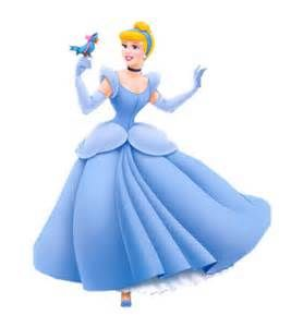 cinderella clipart free - - Yahoo Image Search Results