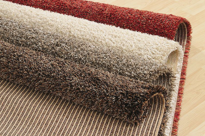 Tips For A Stress Free Carpet Cleaning And Maintenance How To Clean Carpet Affordable Carpet Carpet Cleaning Pet Stains