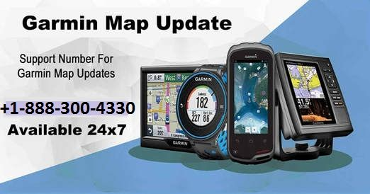 Get instant fix Garmin map updates or any issues of Garmin ... on tomtom xxl gps maps free, garmin nuvi 255w map update free, magellan map updates free, garmin garmin free updates downloads, garmin nuvi 1300 updates free,