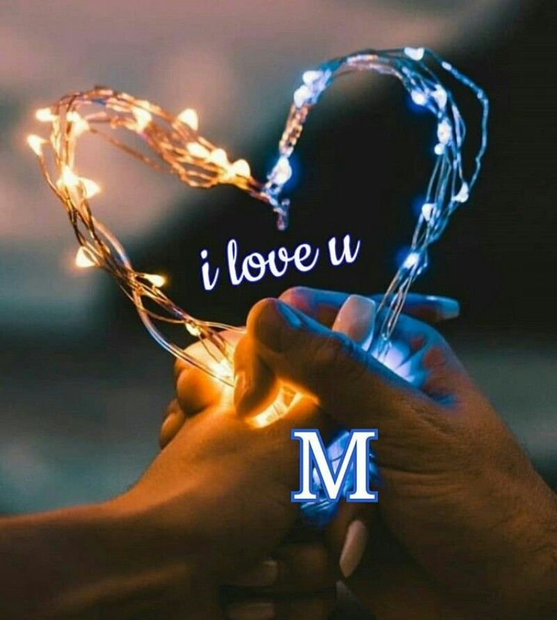 True Love Wallpaper Love You Images Love Wallpaper I Love You Images