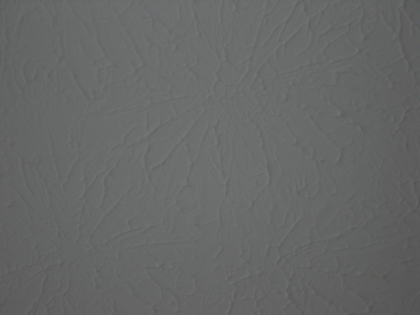 15 best ceiling texture types and technique for home interior 15 best ceiling texture types and technique for home interior simple studios dailygadgetfo Gallery