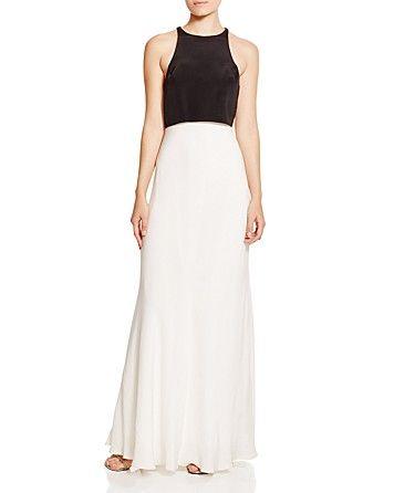 4696a626524 Sleeveless Dresses - Bloomingdale s