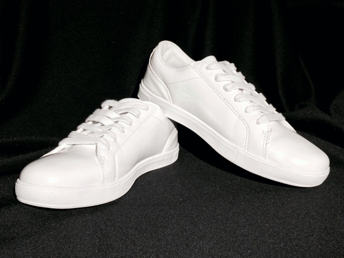 SneakersShoes Italia Italia Piazza Italia White Piazza SneakersShoes Piazza White 0k8OnPwX