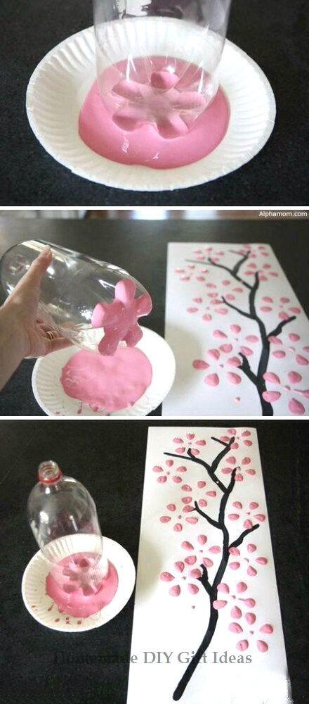 20 Creative Handmade Gifts DIYs