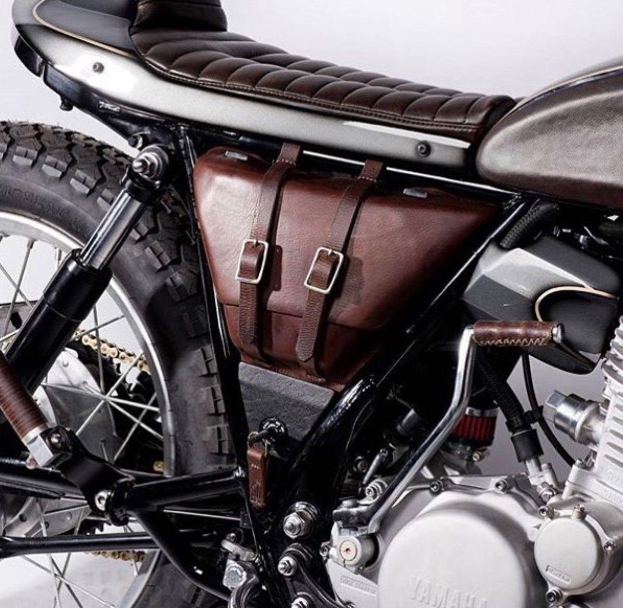 cce1c296f5ed leather saddle bags