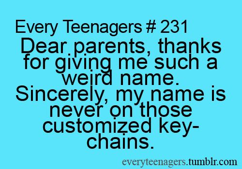 Every Teenagers Relatable Teenage Quotes Teenager