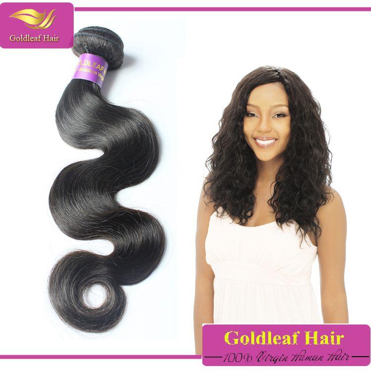 100 Mink Hair Vendor 100 Unprocessed Indian Princess Hair Weave