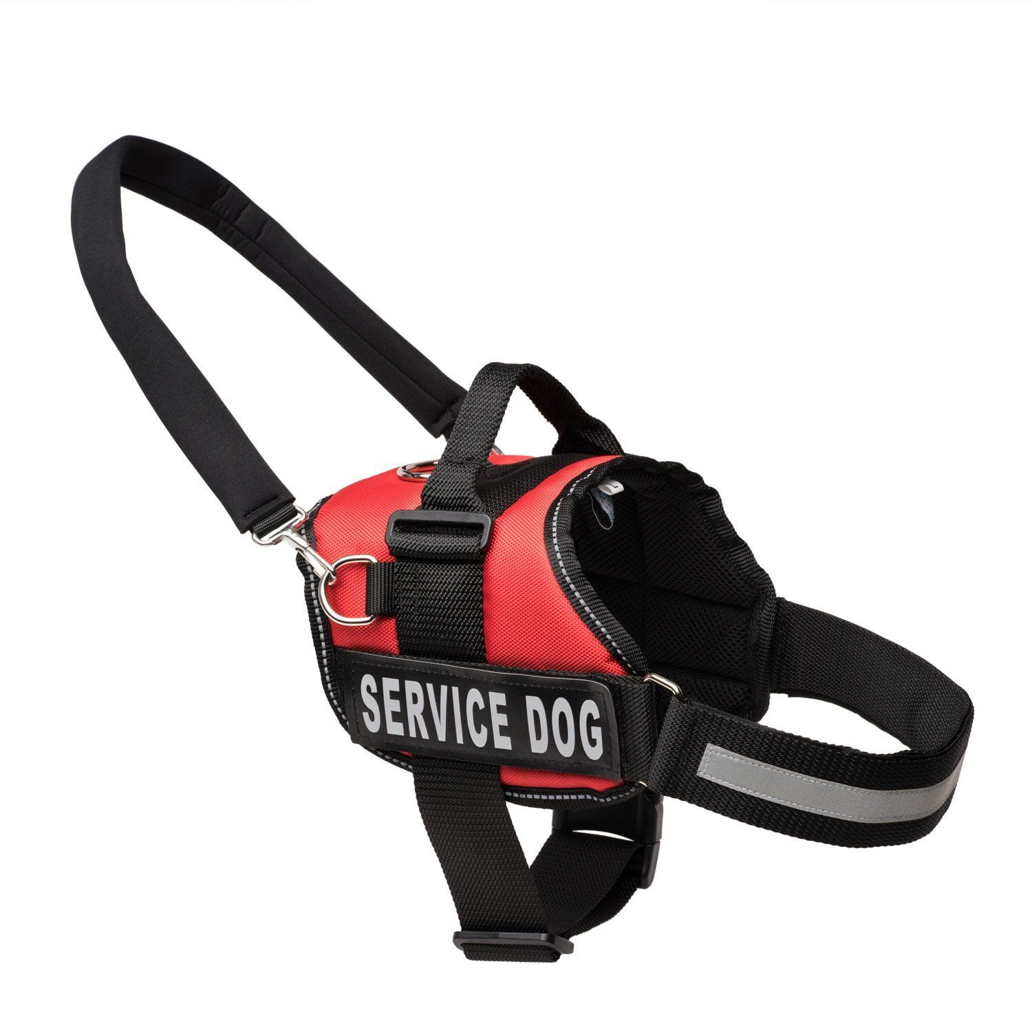 Pictures Of Service Dog Vests