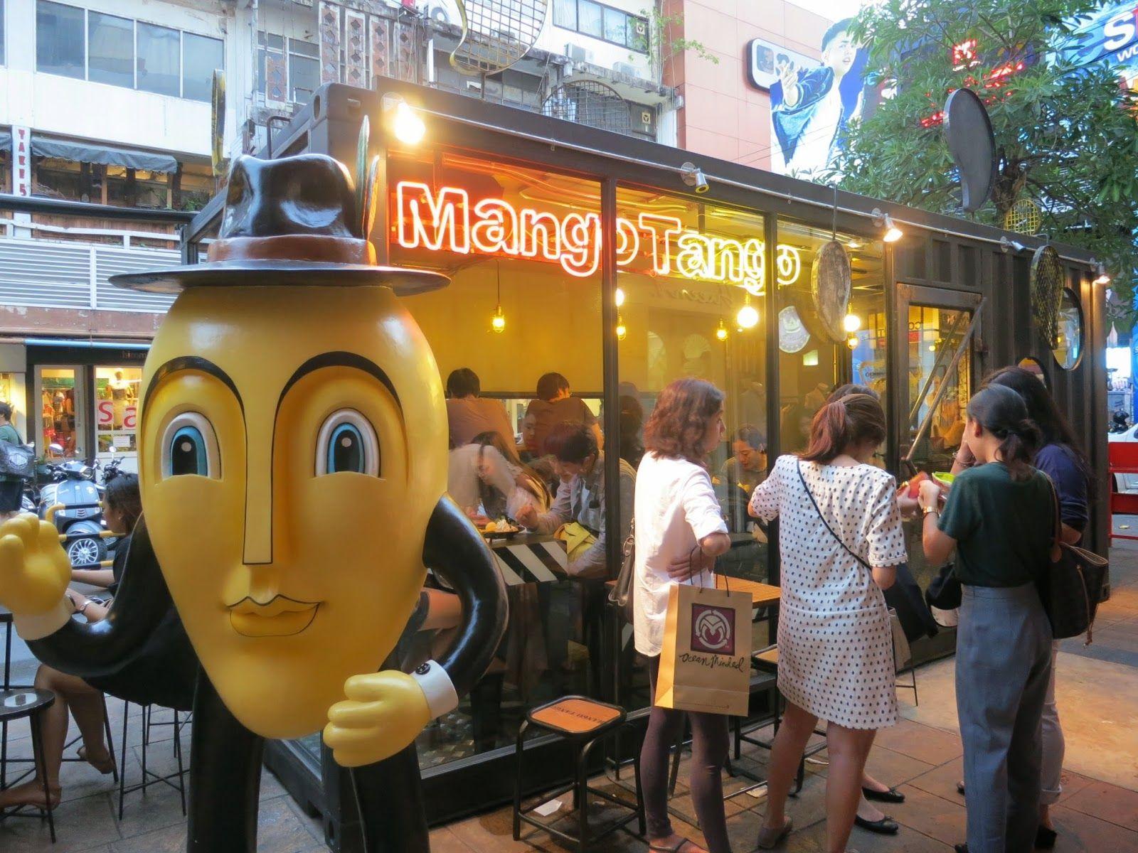 Mango tango bangkok broadway shows mang