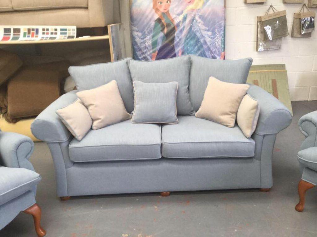 Sofa Repair & Upholstery in Dubai, Upholstery Dubai & abu dhabi | Sofa  upholstery, Sofa, Best sofa