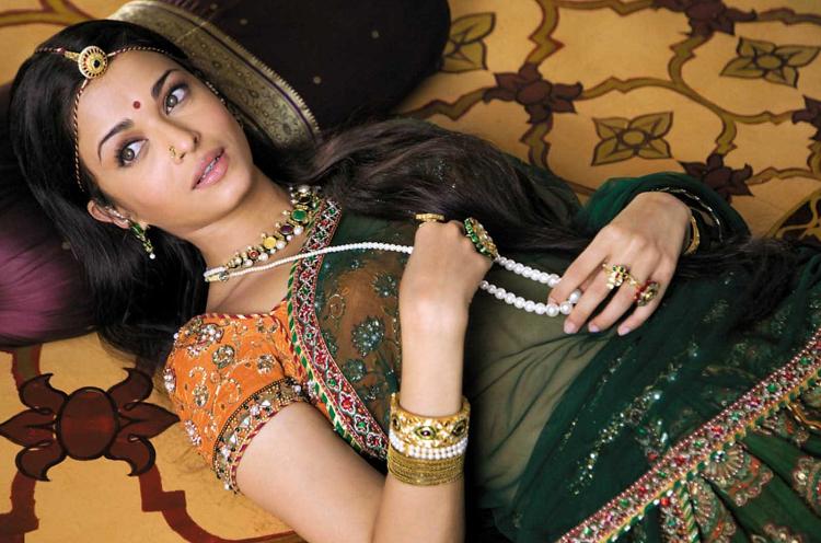 aishwarya rai movies - Google keresés