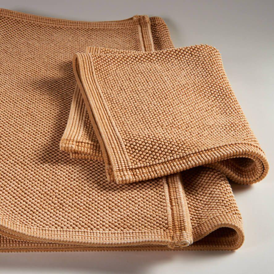 Vintage Teppich Vorleger Miso In 2020 Vintage Teppiche Teppich Badezimmerteppich