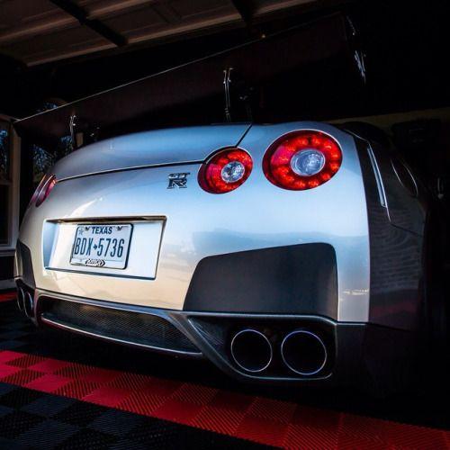 #Nissan #Skyline #GTR