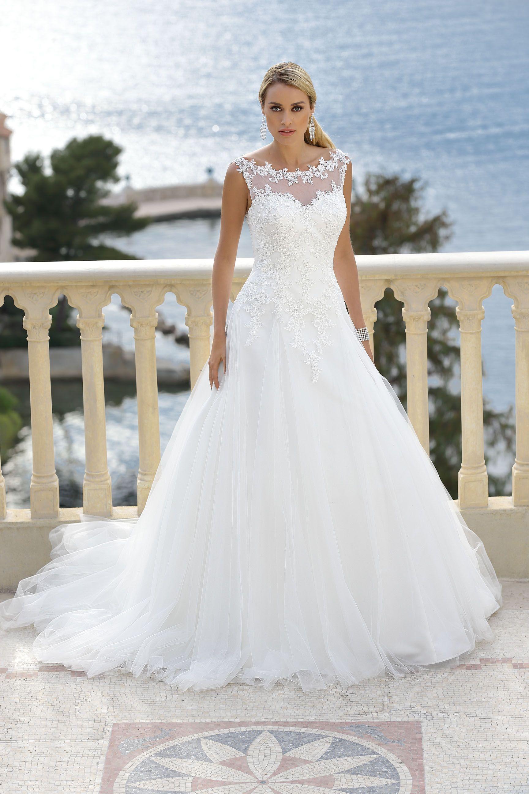 ladybird wedding dress 316007 wedding stuff pinterest hochzeitskleider brautkleid und. Black Bedroom Furniture Sets. Home Design Ideas