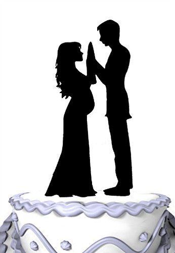 Pin De Paula Cabrera En Tortas Casamiento En 2020 Tortas De Casamiento