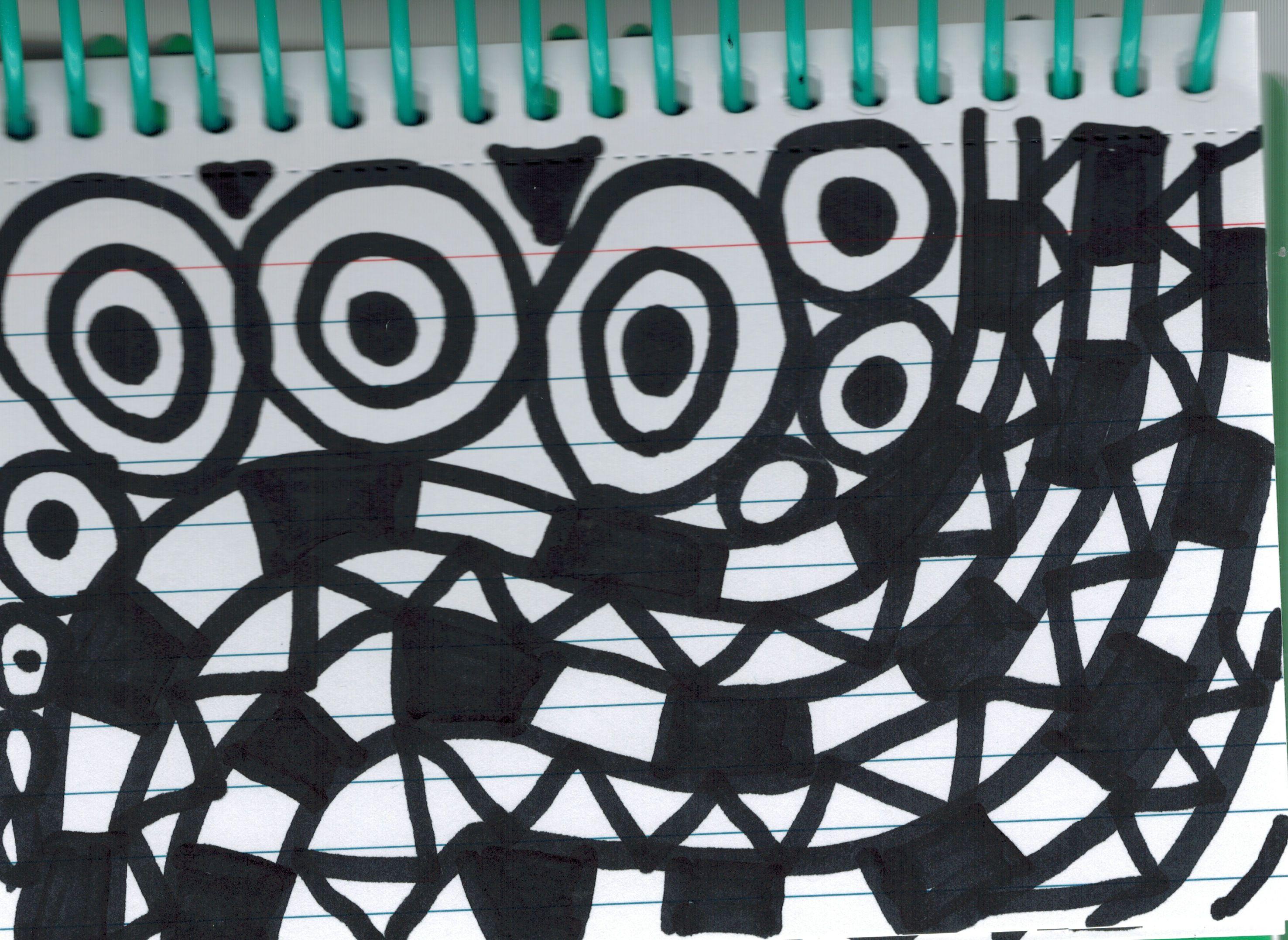 My doodles doodle art pinterest doodles