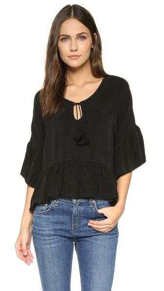Clearance Cheapest Price SHIRTS - Shirts Maven West Buy Cheap 2018 New Cheap For Sale VJ79ntfA