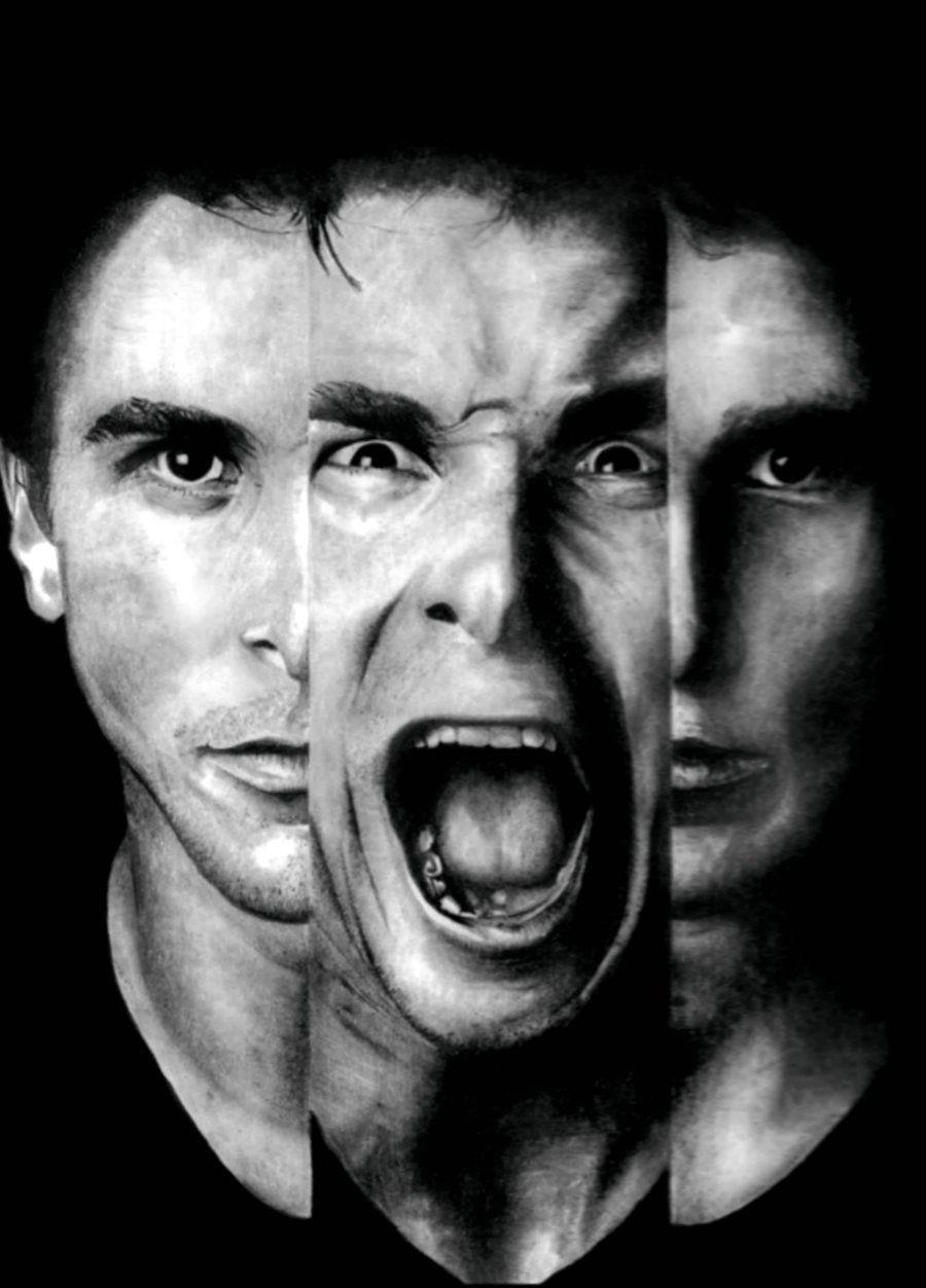 schizophrenia2.jpg (900×1253)