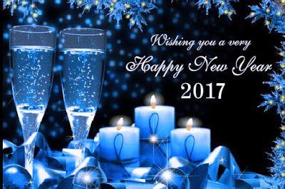 images hi images shayari happy new year wallpapers