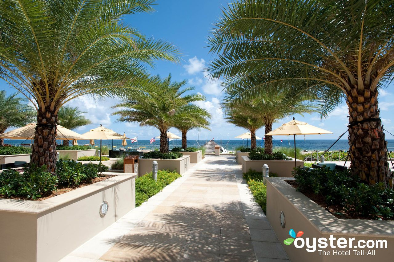 The 3 Best Kid Friendly Hotels In Fort Lauderdale Thetrip Fort