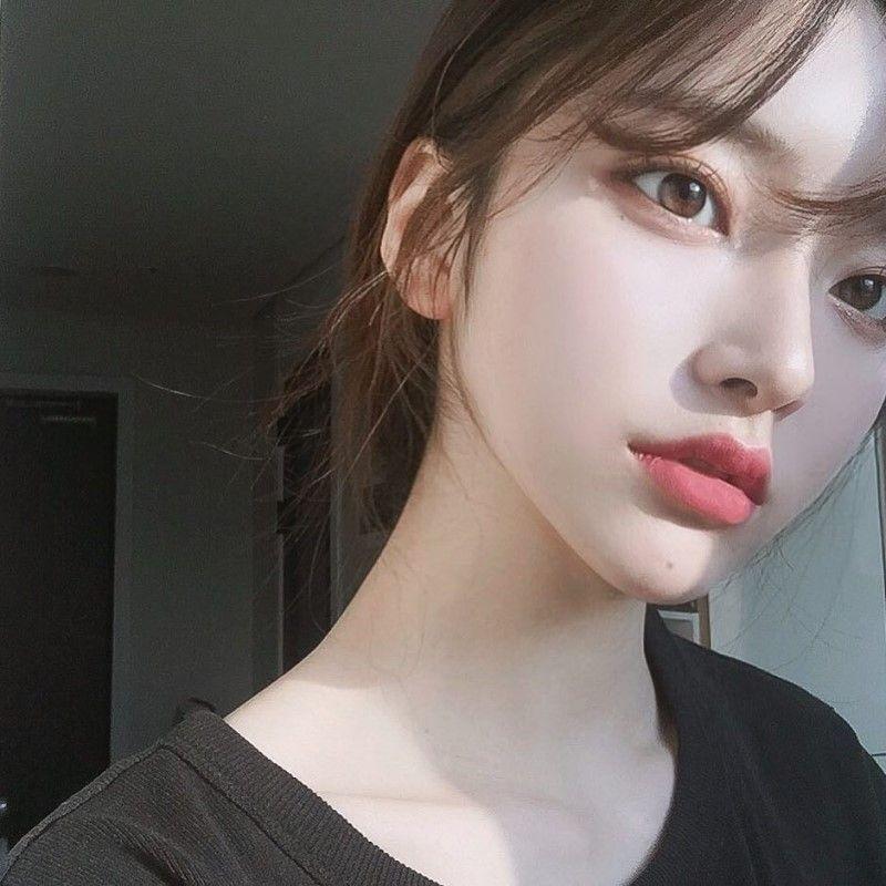 예쁨돋는 엘프미모 피팅모델 김나희 움짤 인스타그램 #2 : 네이버 블로그