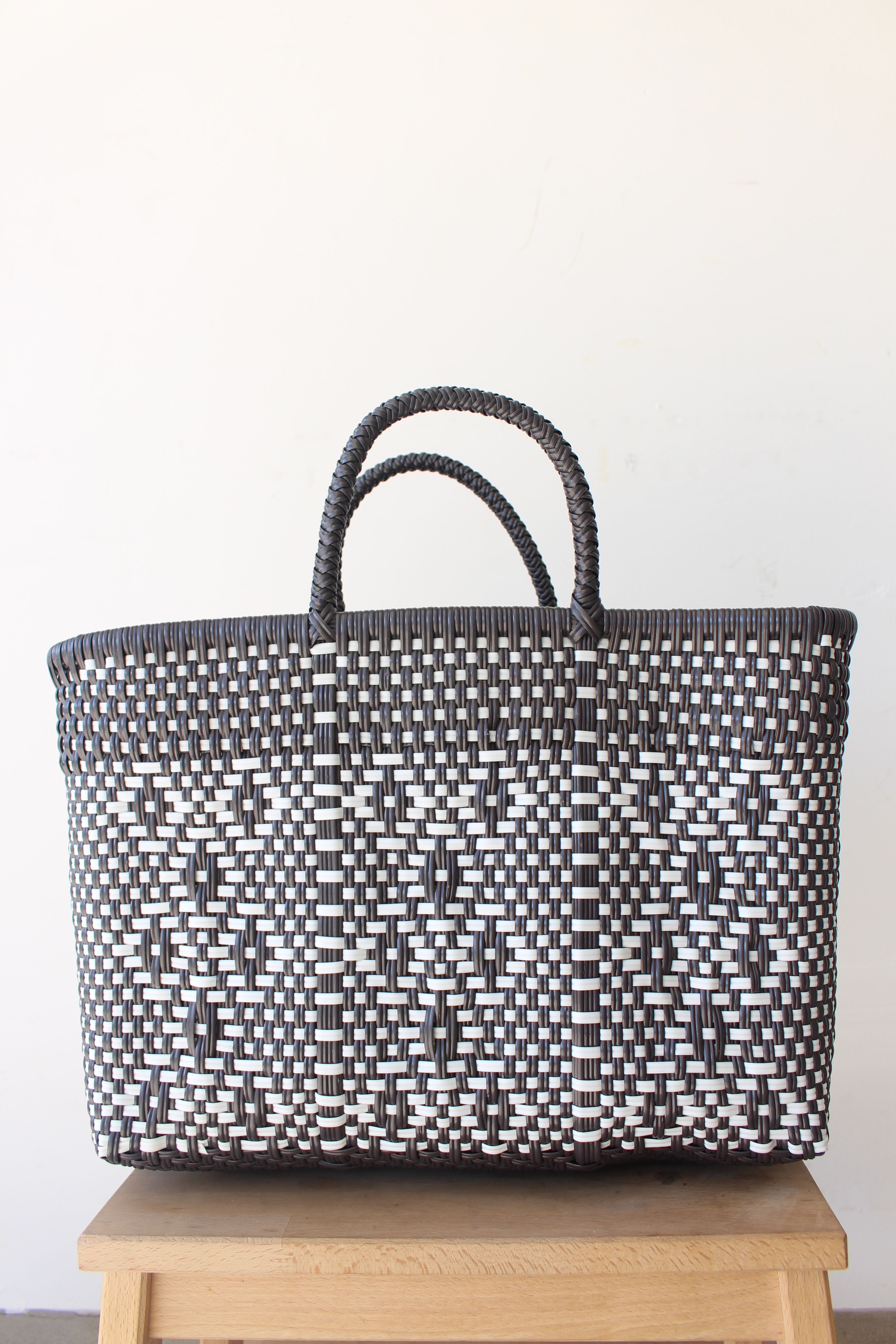 Mexican Tote Bag Mexico Handbags Oaxaca Meximexi Handbag Market Beach Woven