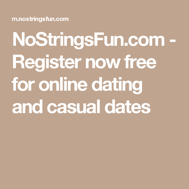 Top social sites for dating