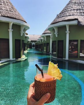 Où dormir à Bali pour pas cher ? Découvrez 5 hôtels et villas pour se loger à petits prix à Ubud, Nusa Lembongan et Seminyak.