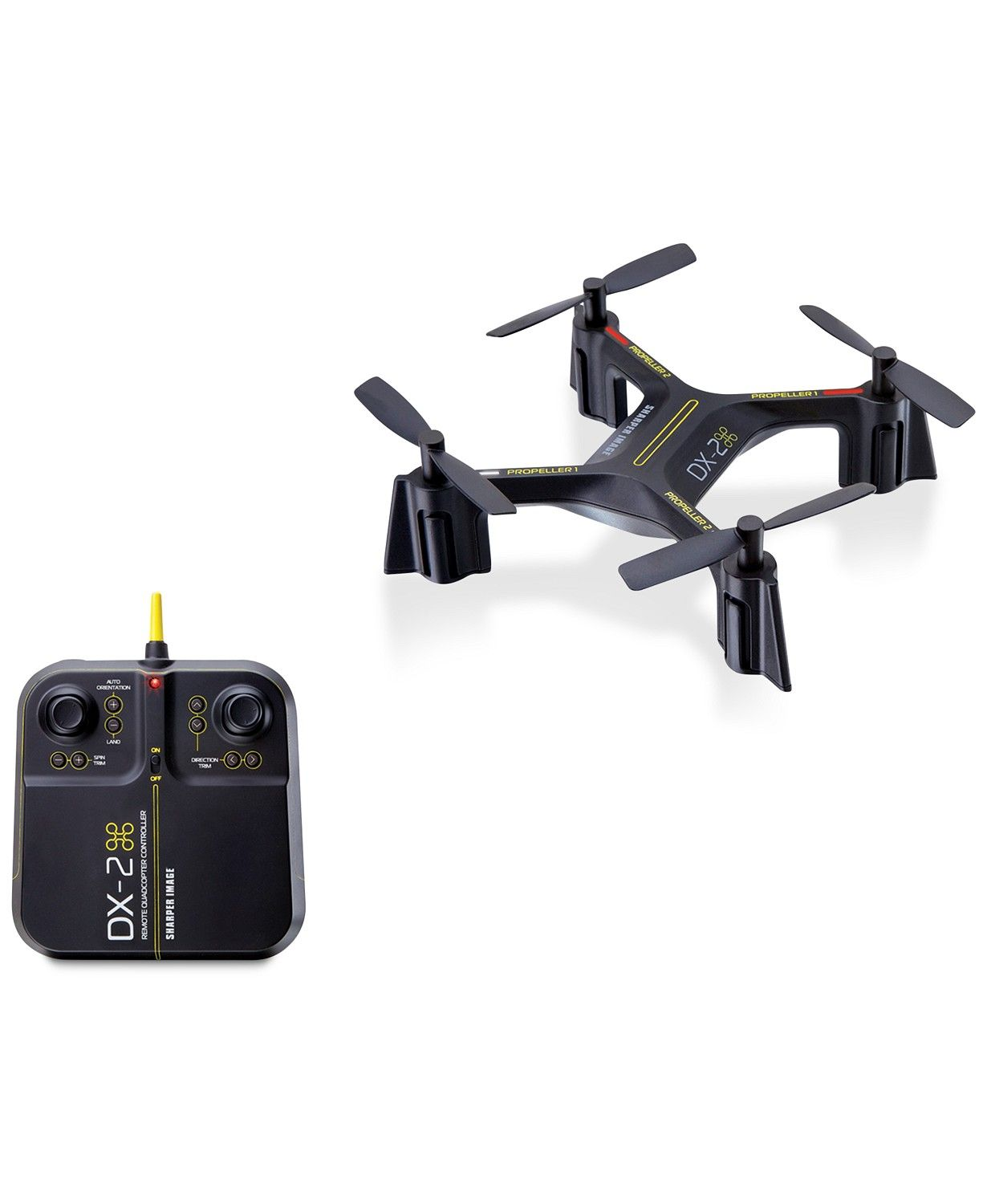 Dx 2 Stunt Drone Best Product Reviews Tech Gadgets Tech Latest