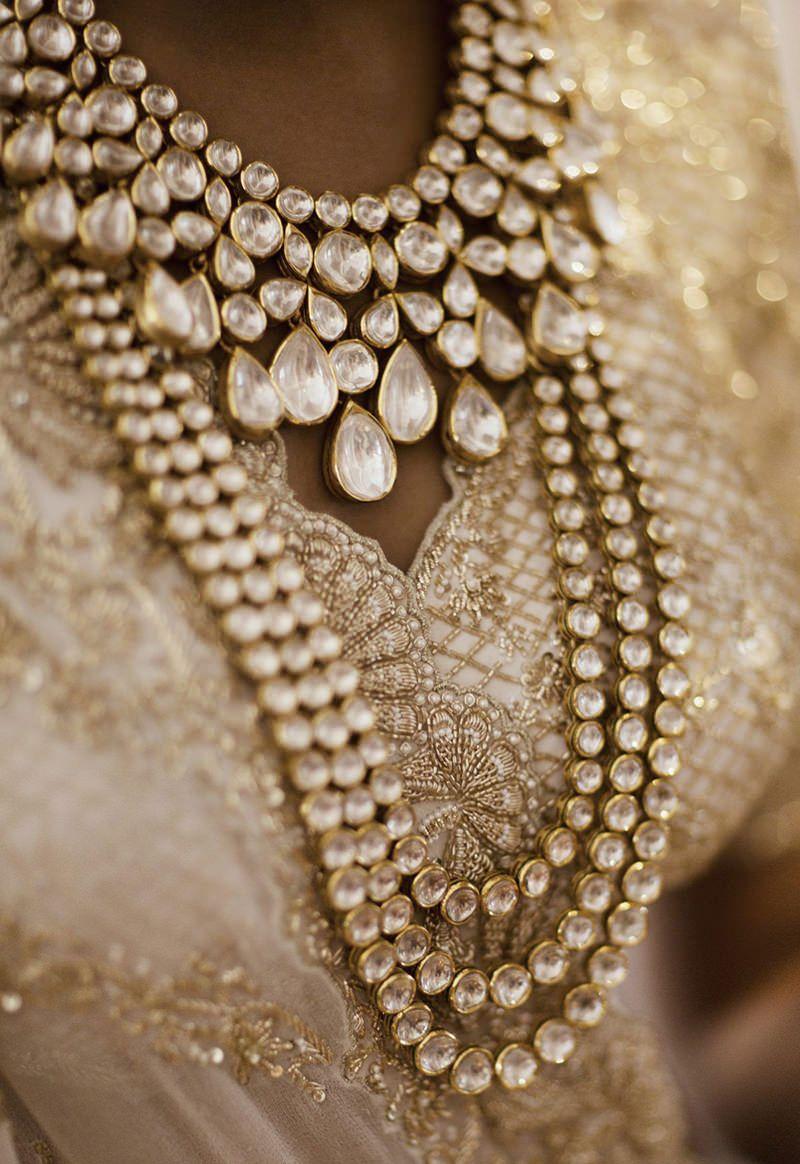 Joiascasamentotrajetradicionalindiano casamento tradicional