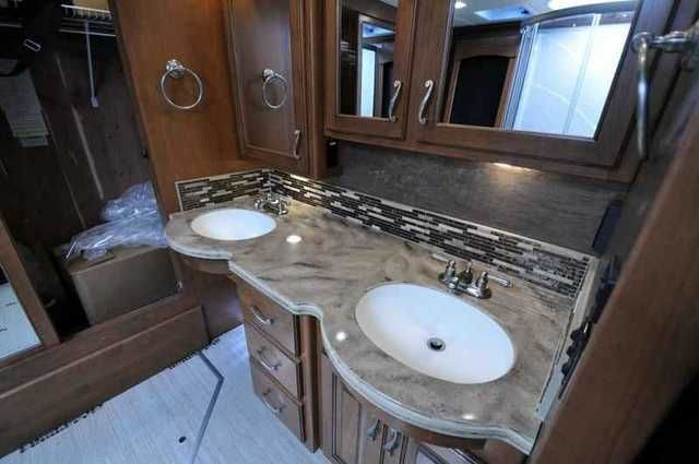 2016 New Monaco Diplomat 43DF W/ IFS, Passive Steer Tag, Class A in Texas TX.Recreational Vehicle, rv, 2016 Monaco Diplomat 43DF W/ IFS, Passive Steer Tag, Heated Floors, EXTRA! EXTRA! The Largest 911 Emergency Inventory Reduction Sale in MHSRV History is Going on NOW! Over 1000 RVs to Choose From at 1 Location! Take an EXTRA! EXTRA! 2% off our already drastically reduced sale price now through Feb. 29th, 2016. Sale Price available at or call 800-335-6054. You'll be glad you did! *** #1…