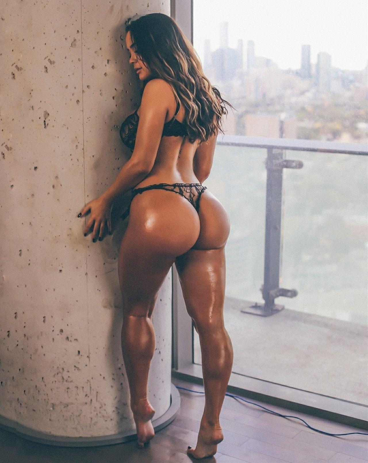 Hot Latina Ass Pics