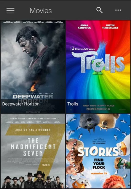 showbox app android free