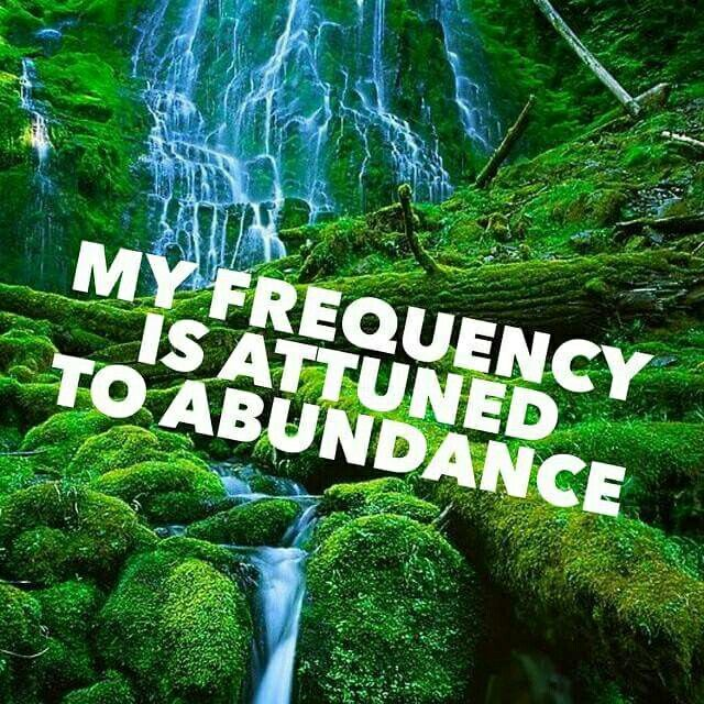 Pin By Sirius Element On I Am Pinterest Affirmation And Truths