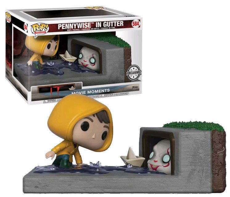 Funko Pop You Ve Ordered That Funko Pop Online You Ve
