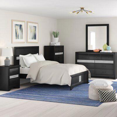 Furniture Rental Los Angeles Furniturestoresnyc Product Id