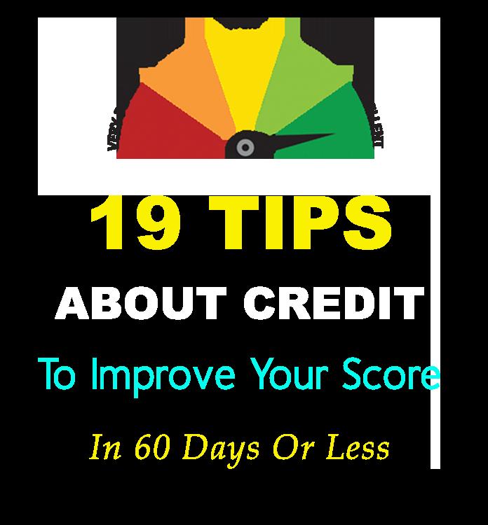 Ecc4197518151480538000 Fbimage 19tipsaboutcreditbigger Png Credit Score Improve Your Credit Score Good Credit