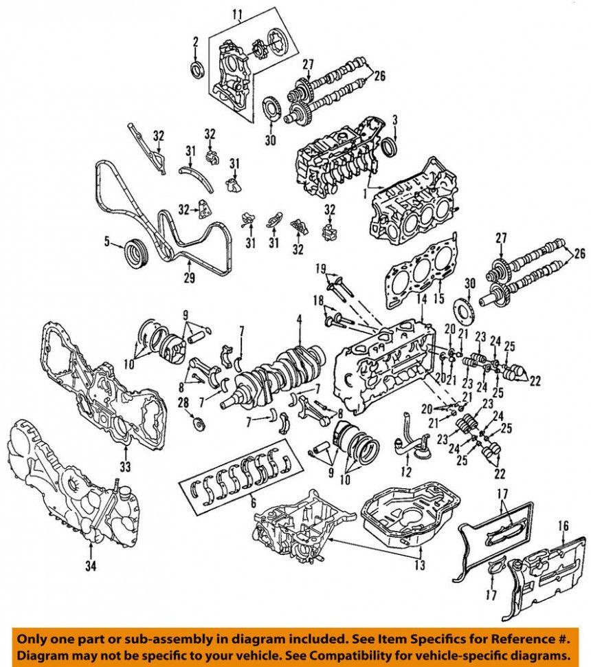 2006 Subaru B9 Tribeca Engine Diagram Wiring Diagram Schematic Bear Store Bear Store Aliceviola It