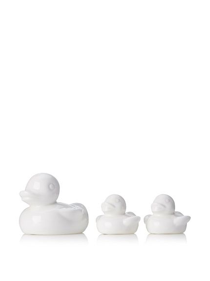 Seletti Memorabilia Set of 3 Duckies, http://www.myhabit.com/redirect/ref=qd_sw_dp_pi_li?url=http%3A%2F%2Fwww.myhabit.com%2Fdp%2FB002J1JYRI%3F