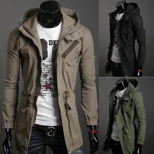 ang ganda ng winter jacket na to,, kung naulan lang sana ng yelo ...