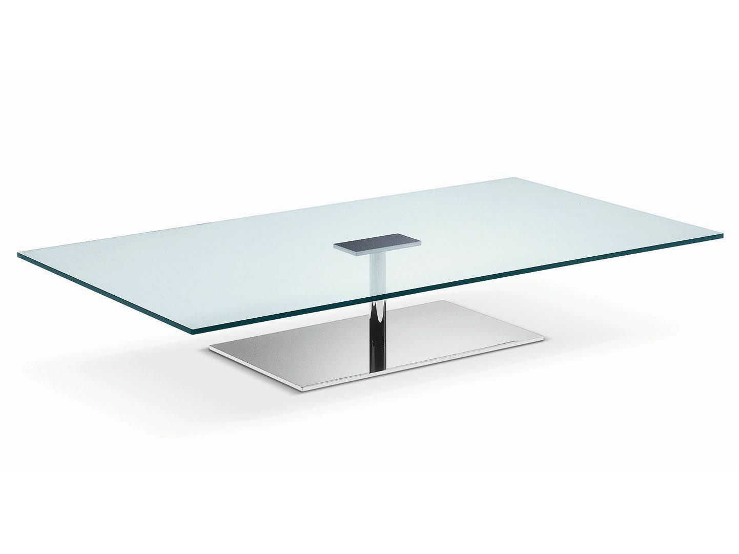 Creative Minimalist Small Oval Coffee Table For Living Room Small Oval Coffee Table Walm Glass Top Coffee Table Coffee Table Walmart Round Coffee Table Sets [ 1206 x 1784 Pixel ]