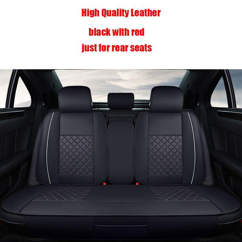4 Sht Kozhanoj Oblozhke Sidene Avtomobilya Dlya Chery Tiggo A3 Aj Ruize X1 Qq A5 E3 V5 Qq3 Qq6 Qqme A5 Bsg E Leather Seat Covers Car Seats Leather Car Seat Covers